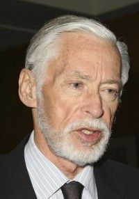 TV, film and stage actor John Kerr, remembered for his roles in South Pacific and Tea And Sympathy, has died. His son tells the AP Kerr died Saturday of heart failure in a Pasadena, CA hospital. He was 81.