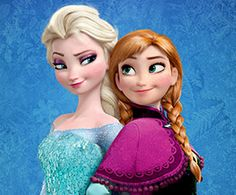 Downloads | Frozen | Disney Movies