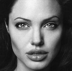Angelina J.