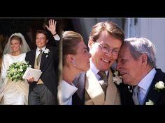 bruidsdagen 40 jarig huwelijk 6380 best Maxima koningin images on Pinterest in 2018  bruidsdagen 40 jarig huwelijk