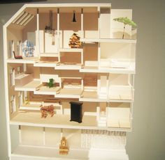 design-miami-droog-atelier-bow-wow-model-vertical-square