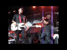 "Blue October's Ryan Delahoussaye joins The Parlotones for ""We Call this Dancing"" in Salt Lake City, Utah on October The audio on this isn't very goo. Blue October, Blue Skies, Breeze, Letting Go, Dancing, Sunshine, Army, Ocean, Let It Be"