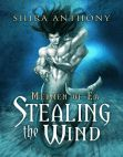 Read Online Stealing the Wind.