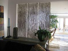 Unique Room Divider Ideas interior , unique room divider ideas without walls : attractive