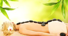 The key to #wellness #tourism - Wellness tourists seek unique, authentic or location-based experiences such as spa and wellness vacations, preventive health services, exercise facilities & programs...  Read more ...