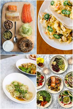 16 of the Best Healthy Restaurants in Austin - The Effortless Chic