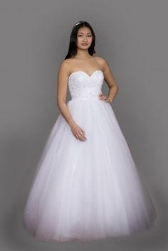 Miss Bella has THE LARGEST Range of Brand-New, In-Store Deb Dresses in Melbourne. We have over Deb Dresses to buy off the rack! Debutante Dresses, Bella Bridal, Deb Dresses, Wedding Bridesmaid Dresses, Melbourne, White Dress, Chelsea, Image, Fashion