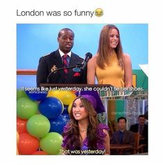 The Suite Life of Zack and Cody Song Memes, Funny Video Memes, Stupid Funny Memes, Funny Facts, Funny Relatable Memes, Funny Stuff, Hilarious, Zack And Cody Funny, Zack Y Cody