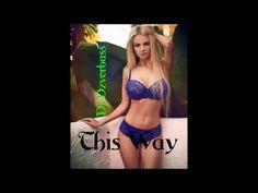 DJ Dzverbass - (Exclusive Remix Tracks)  Dj Dzverbass - This Way   INNA - Me Gusta (Dj Dzverbass Remix)   Dj Dzverbass - Fat Beat   Dj Dzverbass - Everybody Break it Down   Dj Dzverbass - I wanna dance all Night   Dj Dzverbass - Listen to Your Heart and shine like a Star   Sean Paul ft. Dua Lipa - No Lie (Dj Dzverbass #DjDzverbass #Exclusive #Mix #Remix #Tracks #Videos #Webradio #Youtube #Musik #Hiphop #House #Webradio #Breakzfm