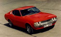 Toyota_Celica_GT_(RA28)_1977