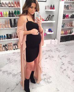 493ddf2ce 118 imágenes estupendas de Tumblr Embarazadas