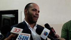 Juez defiende su decisión de autorizar traslado de Quirinito a San Francisco de Macorís