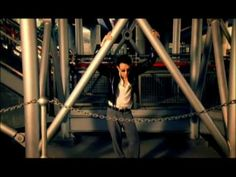 Suede - Everything Will Flow (official video) - YouTube