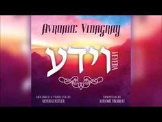 Avrumie Vinagray - Veyeda