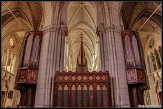 St Donatien , Bretagne