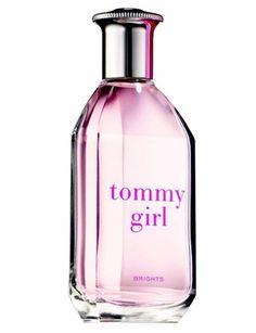 Tommy Hilfiger Tommy Girl Neon Brights Summer 2015 Eau de Toilette