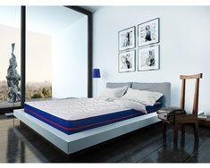Saltea Green Future Azzura Ortopedica 160×200 cm – mobonline.ro Future, Bed, Green, Home Decor, Farm Gate, Future Tense, Decoration Home, Stream Bed, Room Decor
