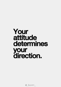 True Positive Quotes For Life Happiness, Life Quotes Love, Wisdom Quotes, Great Quotes, Quotes To Live By, Quotes Positive, Inspirational Quotes About Work, Best Motivational Quotes Ever, Change Quotes