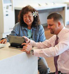Verizon Wireless Workshops for Smartphone Buyers | RMN Digital