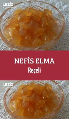 Delicious Apple Jam – My Delicious Food – Yummy Recipes Paleo Pizza, Delicious Desserts, Yummy Food, Tasty, Chicken Meatloaf, Apple Jam, Meatloaf Recipes, Meat Recipes, Yummy Recipes