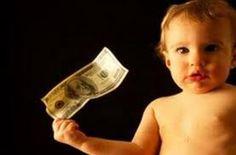 La #crisis económica y los #niños, ¿les afecta? ¿qué será de su futuro? http://blgs.co/ioZj1j