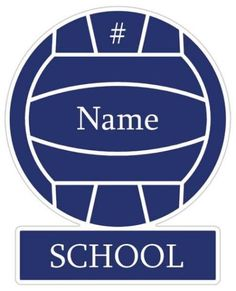 Volleyball Sign for gym--instead of school it could be team The Effective Pictures We Offer You Abou Volleyball Locker Signs, Volleyball Team Shirts, Volleyball Cakes, Volleyball Party, Volleyball Quotes, Volleyball Pictures, Volleyball Ideas, Basketball Signs, Basketball Posters