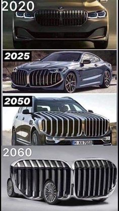 Cars Discover Cars Discover The evolution of the BMW. The evolution of the BMW. Bmw Front, Funny Photos, Funny Images, Bmw Autos, Bmw Wagon, Bmw Love, Stupid Funny Memes, Car Humor, Amazing Cars