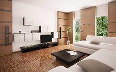 moderne wohnzimmer deckenlampen wohnzimmer roomido moderne ... - Moderne Wohnzimmerwand