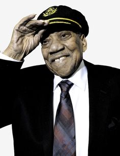 """The exhibit includes this last professional photo every taken of the late, great Bobby """"Blue"""" Bland. Photo Exhibit, Black History, Memphis, Bobby, Captain Hat, Photographs, Museum, The Originals, Blue"""