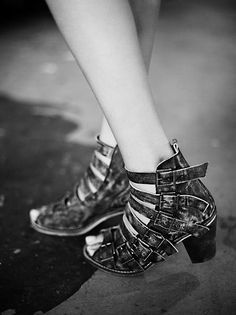 Shop New Free People Shoes For Women Online   Free People
