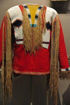 Native American Regalia, Native American Clothing, Native American Beauty, Native American Artifacts, Native American Beadwork, American Indian Art, Native Indian, Native Art, Indian Beadwork