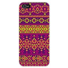 Amazon.com: MagicPieces Snow Flake Totem Purple Print Plastic Snap-on Back Cover Case for iPhone 4/4S: Cell Phones & Accessories