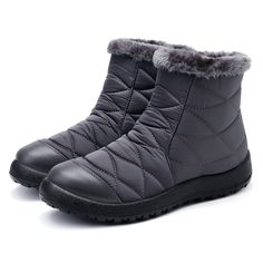 a7b646962a 65 Best Shoes and boots images in 2019   Shoe boots, Wide fit ...