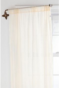 1000 images about privacy for front door on pinterest room ider screen curtains and diy
