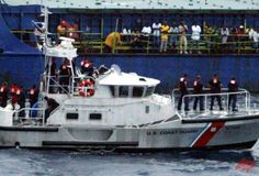 Hearings attempt to solve mysteries of El Faro sinking