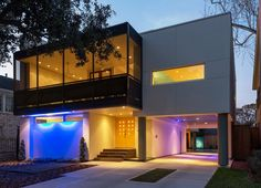 13 best ICF Home examples images on Pinterest | House design, Modern Contemporary Designs Icf House on concrete house designs, sap house designs, wood house designs, straw bale house designs, log house designs, timber frame house designs, ice house designs, zero energy house designs,