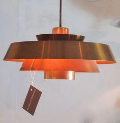 jo hammerborg Nova hanging light.jpg 625×639 pixels