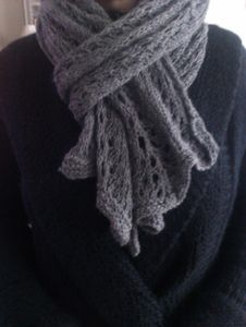 IMAG1040 Knitting Yarn, Inspiration, Mousse, Affirmations, Passion, Shawl, Plush, Picasa, Knit Fashion