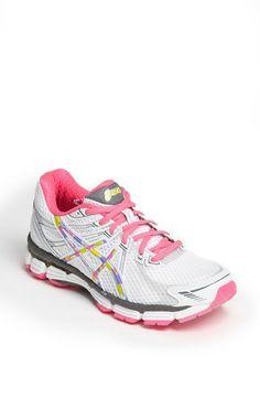 ASICS® 'GT 2000' Running Shoe (Women) (Regular Retail Price: $115.00) available at #Nordstrom