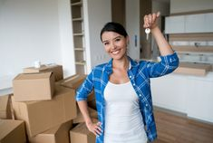 Wondering where in the world women are becoming homeowners? A new Smart Asset study examined just that. Read on to learn where women are buying homes magraboyes@gmail.com.