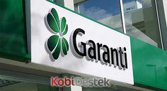 """Garanti'den girişimcilere """"KOSGEB İşimi Kuruyorum Destek Paketi""""   Girişimcilik"""