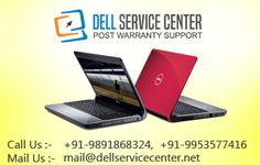 Dell laptop Service Center in Mira Road Mumbai