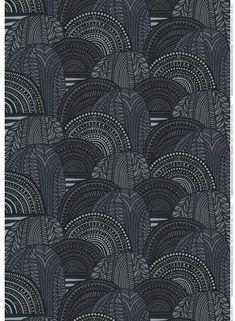 dc32416ea34 40 Best Marimekko 2016 Fall/Winter images | Print patterns ...
