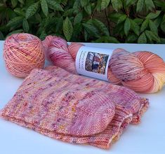 Sock Yarn, Free Website, Ravelry, Fiber, Socks, Projects, Pattern, Log Projects, Blue Prints