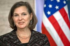 """АУТОПРОЈЕКЦИЈА: Ко о чему а у америчком Нуландистану о прљавим пословима  Вашингтон позвао Европу да се """"прекину склопљени прљави послови"""" за """"Јужни ток"""". У том ставу препознат захтев САД да чланице ЕУ ставе ван снаге уговоре који су с Русијом склопљ�"""