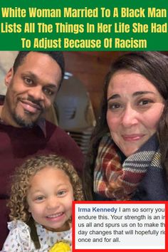 White Woman Married To A Black Man Lists All The Things In Her Life She Had To Adjust Because Of Racism Mens Boots Fashion, Plaid Fashion, Blazer Outfits Men, Cute Living Room, Red Ombre Hair, Cute Casual Outfits, Casual Shoes, Stylish Tattoo, Rave Makeup