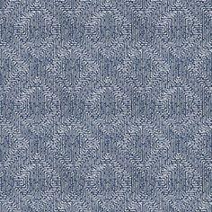 Earth Maze Dusk