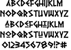 Pythia font by Blambot Header Design, Web Design, Logo Design, Lettering Styles, Lettering Design, Greek Writing, Atlas Tattoo, Cthulhu Tattoo, Greek Font