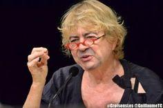 19 - Jean-Luc Joly