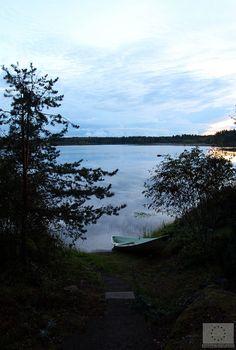 Photo 2014, Marjut Hakkola Rhinoplasty, Celestial, Sunset, Balcony, Water, Peace, Outdoor, Garden, Sunsets